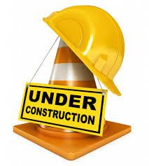 _under_construction